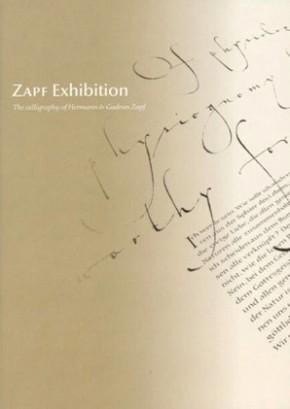 zapf_catalog2-1
