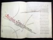 Rimbaud 13