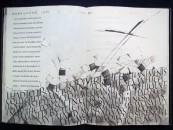 Rimbaud 15