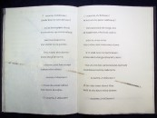 Rimbaud 16