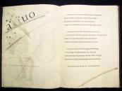 Rimbaud 3
