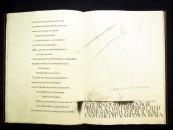 Rimbaud 4