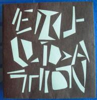 Elucidation cover