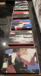 Neri boxes