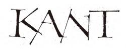 1-2-CH_logo-11_2