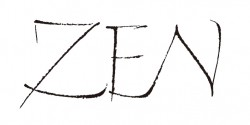 1-2-CH_logo-23_2