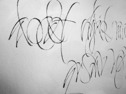 1-3-CHaanes_Letter1