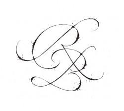 1-5-CH_logo-10