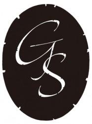 1-5-CH_logo-21