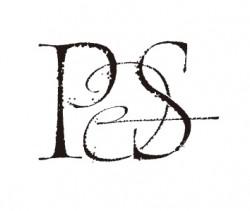 1-5-CH_logo-9