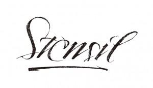 2-1-CH_logo-13