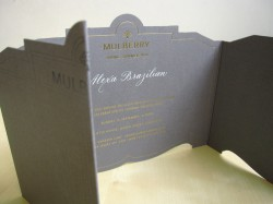 Mulberry_inv