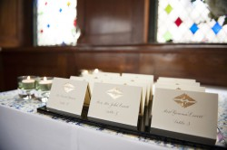 place_card