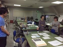 06102013_Tokyo Class_2