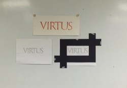 06102013_VIRTUS
