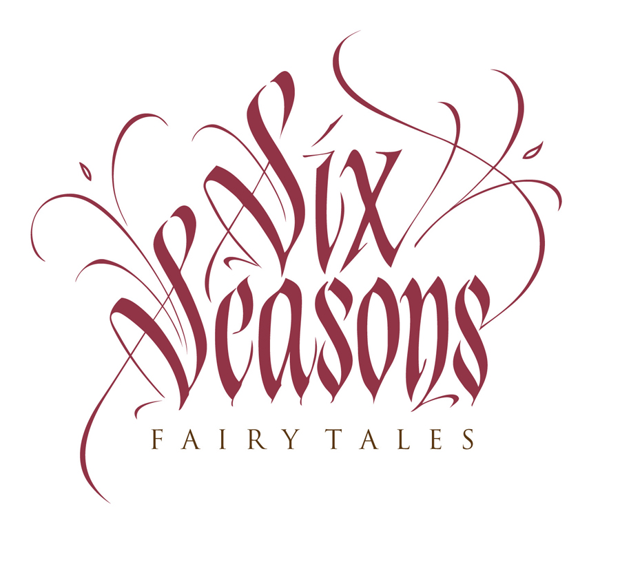 3-2 Six Seasons Cover_s