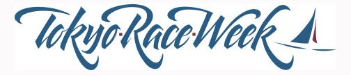 3-3 TRW Logo