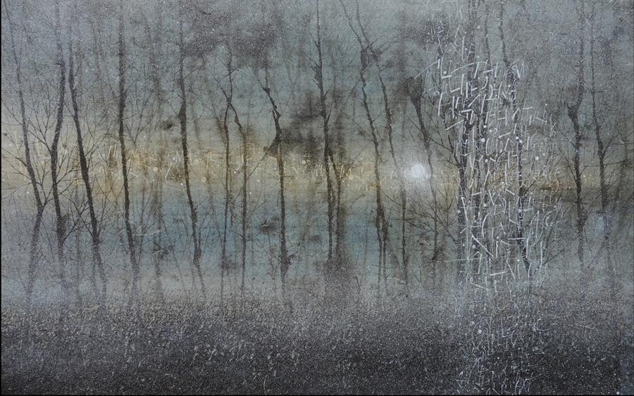 8-3 Winter Trees_s