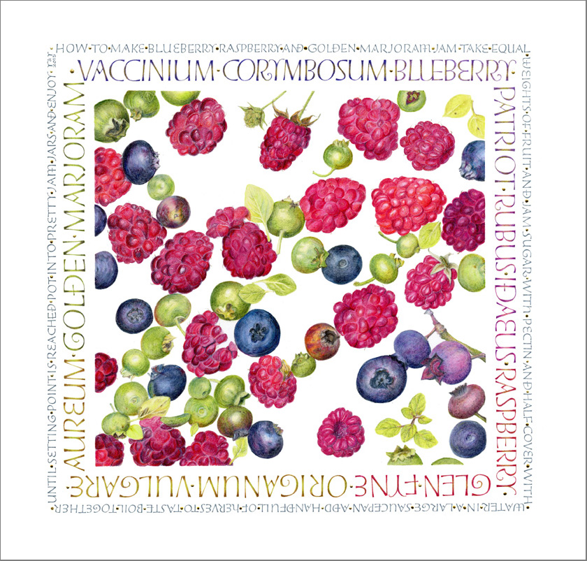 Q15-3 Berries for prints_s