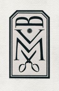 2018 Liesbet Monogram_1