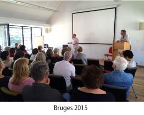 Bruges_2015