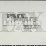 zapf_catalog_3